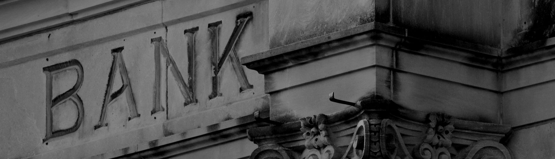 assistenza-legale-diritto-bancario