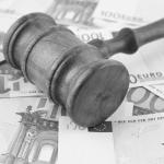 Il Punto – Diritto Bancario