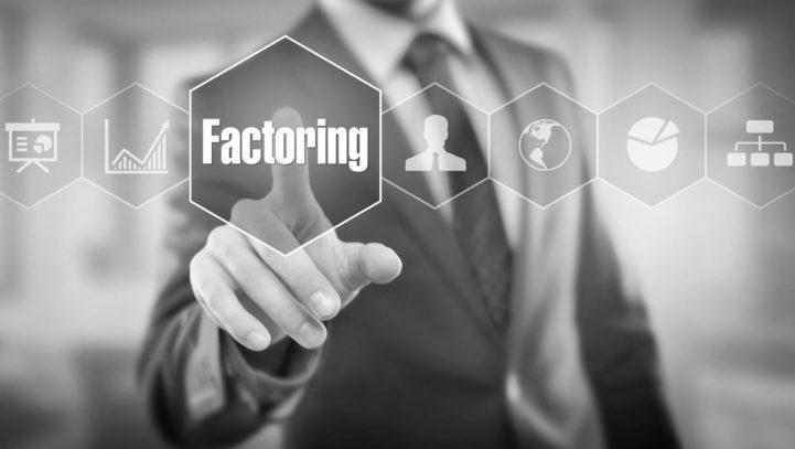 FOCUS: Contratto di Factoring, pagamento al cedente (concordato preventivo) rispetto alla notifica da parte del cessionario circa l'interventuta cessione del credito ai debitori ceduti